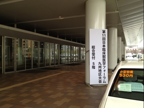 20120226-223118.jpg